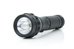 LED-Fackel Lizenzfreies Stockbild