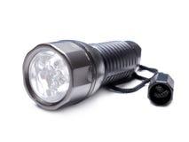 LED-Fackel Stockfotografie