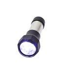 LED-Fackelleuchte Stockbilder