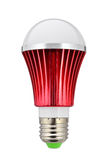 led bulb,lamp bulb,light bulb,led light,led lamp,led lighting,new energy source,energy saving Royalty Free Stock Image