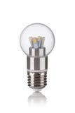 LED lamp Royalty Free Stock Photography