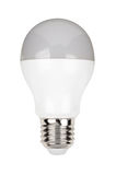 LED lamp Royalty Free Stock Image