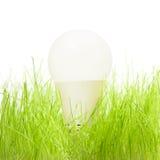 LED lamp Royalty Free Stock Photos