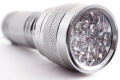 LED lantern Royalty Free Stock Photo