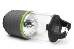 LED lantern Royalty Free Stock Photography