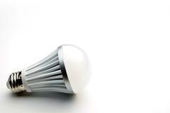 LED light Royalty Free Stock Photo