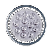 LED  light Stock Photos
