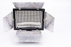 LED light Royalty Free Stock Image