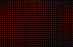 LED light stripes Stock Photo
