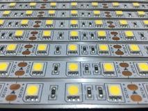 LED Lighting Stock Photos