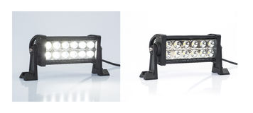 LED Lighting. For use in a car, and more Royalty Free Stock Photography