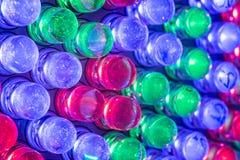 Free LED Lights Stock Images - 100507344