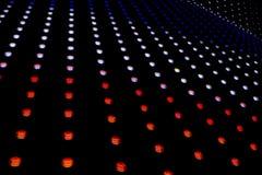 Led lights Stock Photos