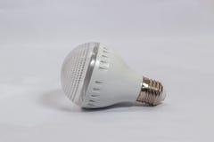 LED Lights Bulb Stock Photos