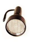 led lights lots torchlight Στοκ φωτογραφία με δικαίωμα ελεύθερης χρήσης