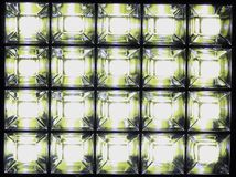 Free Led Lights Texture Stock Photography - 108706362