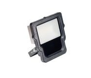 Led projector Stock Photography