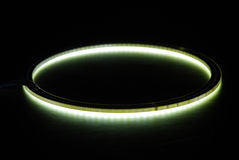 Led ring Stock Photos