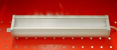 LED Spotlight Royalty Free Stock Photography
