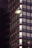 Led street light Royalty Free Stock Photo