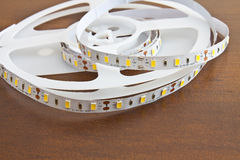 LED strip Stock Images