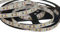 Led stripe Royalty Free Stock Photos