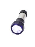 LED torch light Stock Images