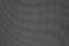 LED wall screen  background texture Royalty Free Stock Images