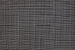 LED wall screen panel background Royalty Free Stock Photos