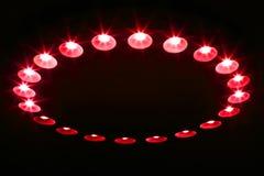 LEDs Stock Photos