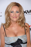 Lee Ann Womack Stock Photography