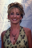 Lee Ann Womack Lizenzfreies Stockfoto