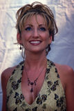 Lee Ann Womack Lizenzfreie Stockbilder