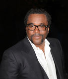 Lee Daniels Royalty Free Stock Photo