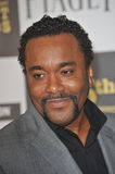 Lee Daniels Stock Images