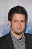 Lee DeWyze Stock Photography