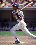 Lee Mazzilli. New York Mets Lee Mazzilli. (image taken from color slide stock photography