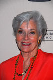 Lee Meriwether Royalty Free Stock Images