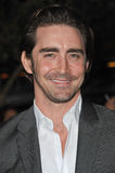 Lee Pace,  Stock Photo
