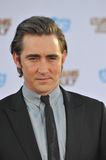 Lee Pace Royalty-vrije Stock Foto