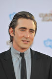 Lee Pace Stock Images