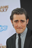 Lee Pace Stock Photography