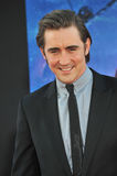 Lee Pace Royalty Free Stock Image
