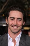Lee Pace Stock Photos