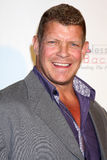 Lee Reherman Stock Photography