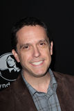 Lee Unkrich Stock Photo