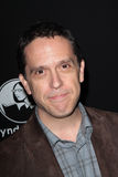 Lee Unkrich Royalty Free Stock Photography