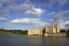 Leeds castle Stock Images