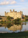 Leeds Castle Photos stock