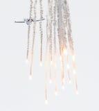 LEEEUWARDEN, ΟΙ ΚΑΤΩ ΧΏΡΕΣ 10 ΙΟΥΝΊΟΥ 2016: Βέλγιο - Πολεμική Αεροπορία Γ Στοκ φωτογραφία με δικαίωμα ελεύθερης χρήσης